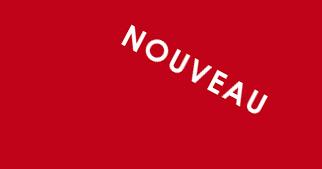 Nouveau | Promo T&I
