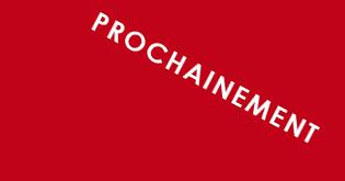 Prochainement | Promo T&I